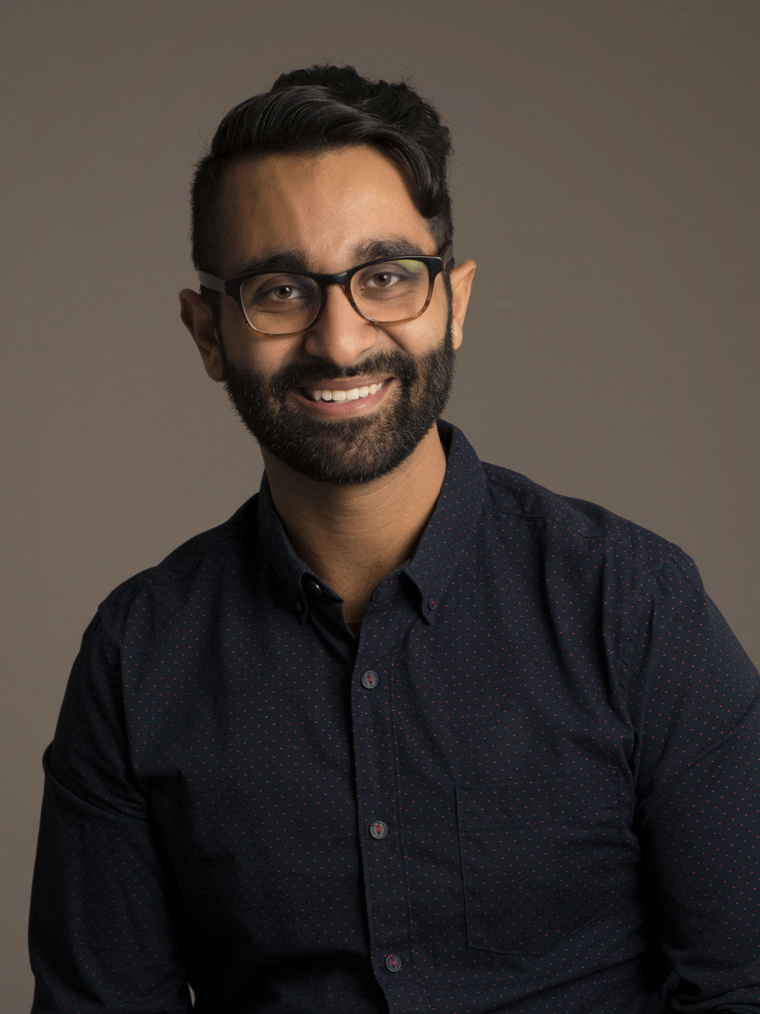 Mohsan Abdullah