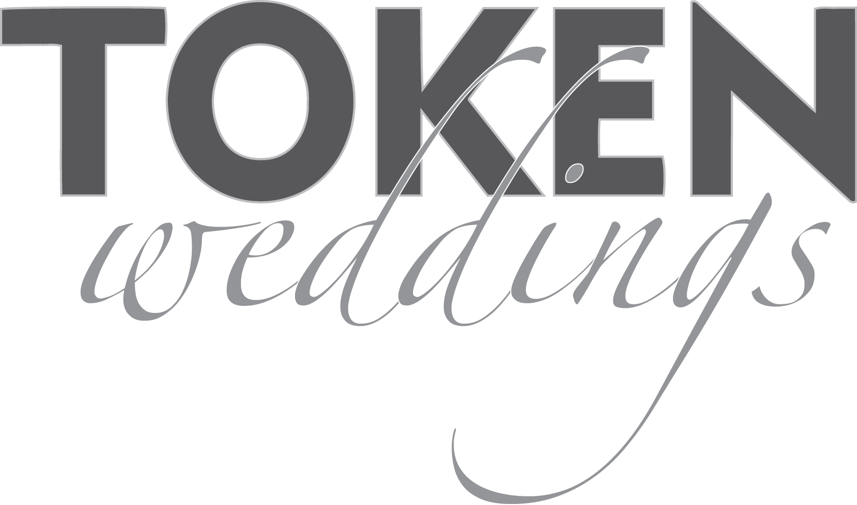 Token Weddings - Kitchener-Waterloo Wedding Videography & Photography