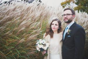wedding_photography_kitchener_waterloo-3