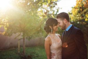 wedding_photography_kitchener_waterloo-7