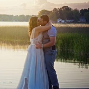 Wedding 1036 MOHSAN EDIT